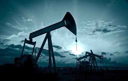 Best Oil and Gas Software 2021